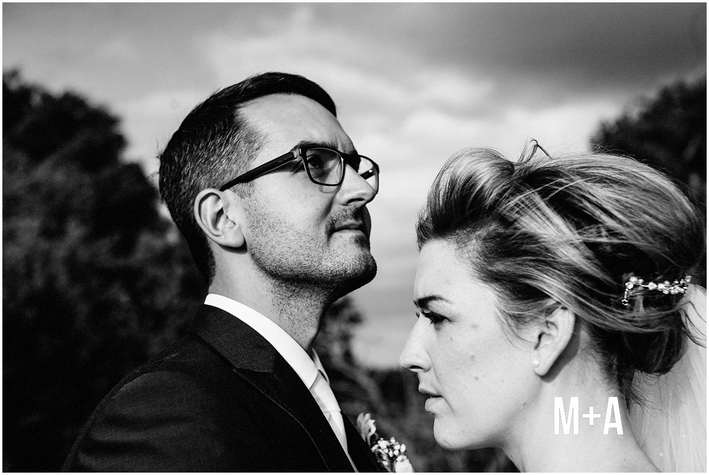 MYTHE+BARN+WEDDING+PHOTOGRAPHY.jpg