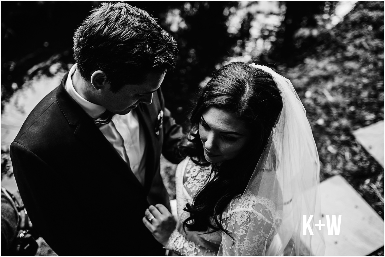 SWALLOWS NEST WEDDING | ALTERNATIVE AND EDGY WEDDING PHOTOGRAPHER