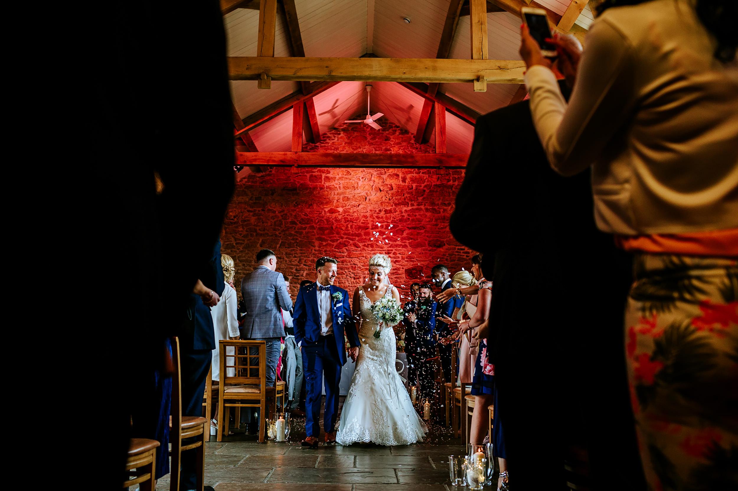 DODFORD MANOR WEDDING PHOTOGRAPHER NORTHAMPTONSHIRE