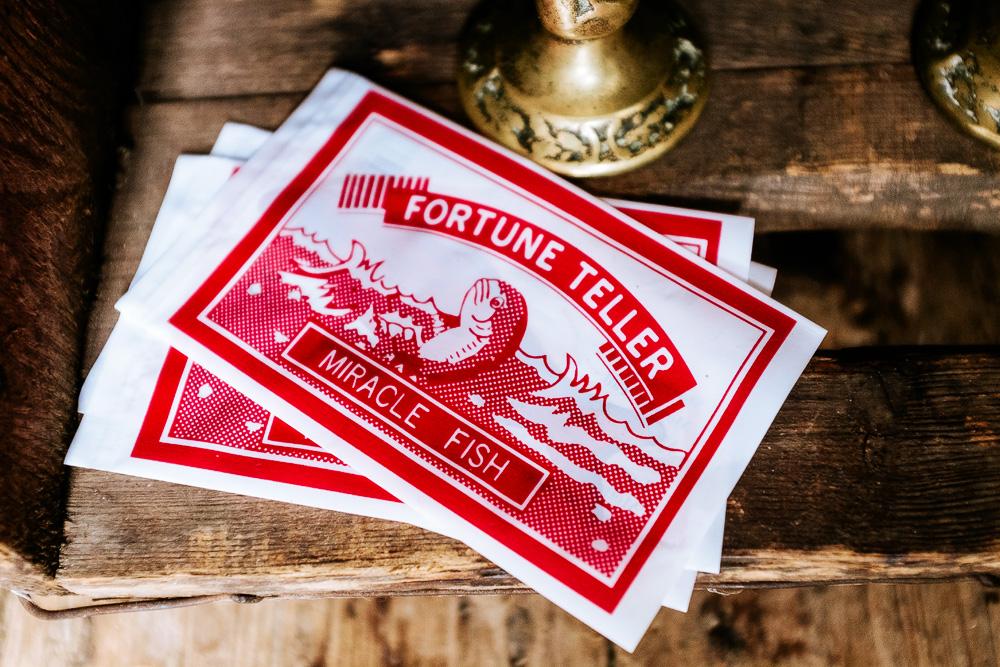fortune-fish.jpg