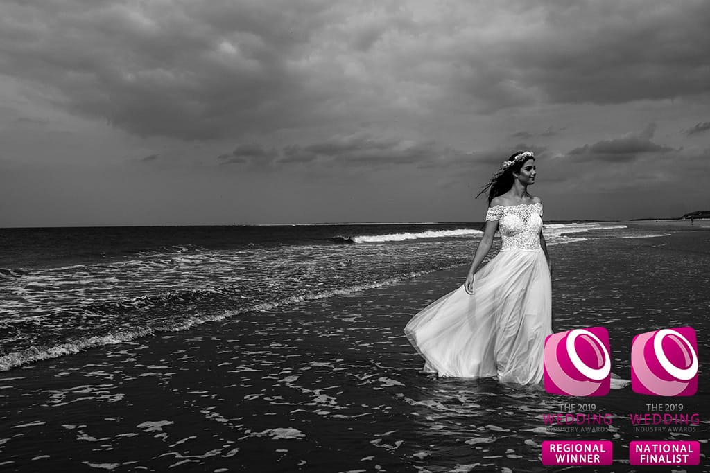 WEDDING-PHOTOGRAPHER-OF-THE-YEAR-TWIA-EAST-MIDLANDS9.jpg