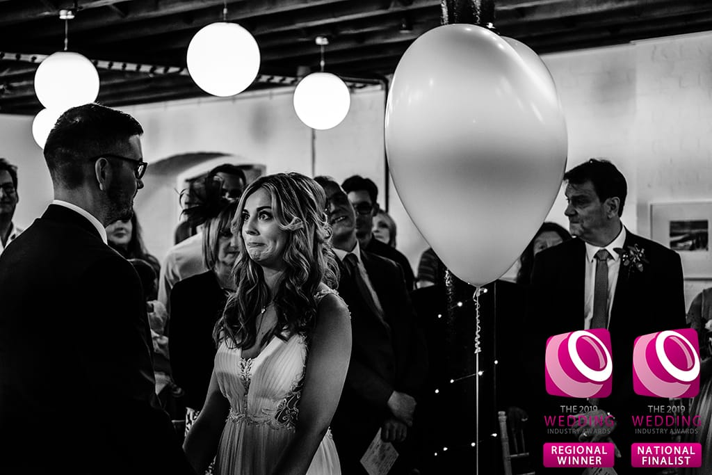 WEDDING-PHOTOGRAPHER-OF-THE-YEAR-TWIA-EAST-MIDLANDS12.jpg