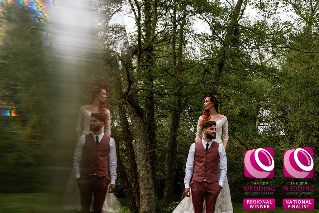 WEDDING-PHOTOGRAPHER-OF-THE-YEAR-TWIA-EAST-MIDLANDS16.jpg