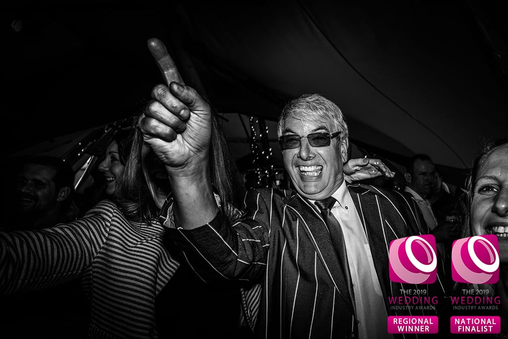 WEDDING-PHOTOGRAPHER-OF-THE-YEAR-TWIA-EAST-MIDLANDS18.jpg