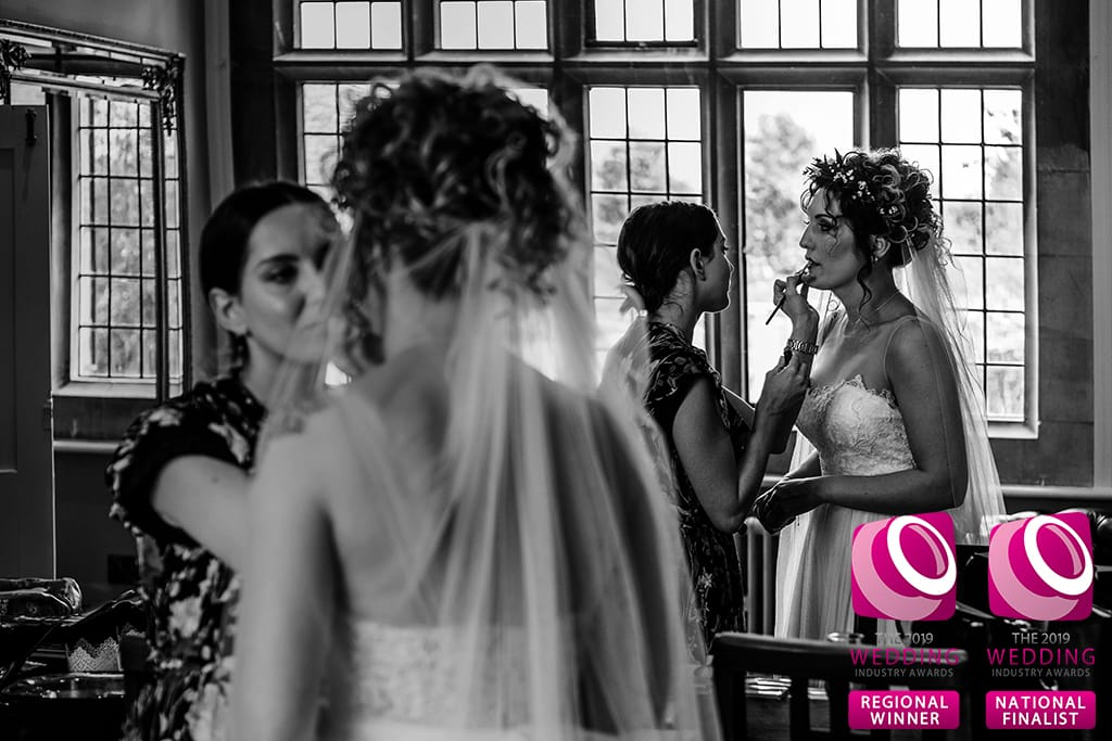 WEDDING-PHOTOGRAPHER-OF-THE-YEAR-TWIA-EAST-MIDLANDS19.jpg
