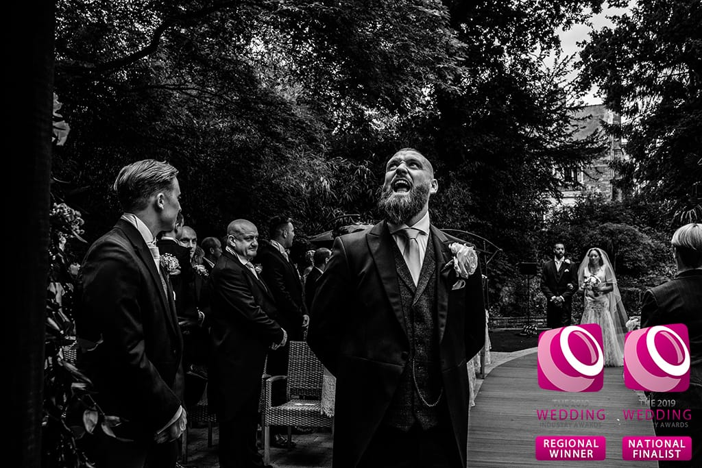 WEDDING-PHOTOGRAPHER-OF-THE-YEAR-TWIA-EAST-MIDLANDS20.jpg