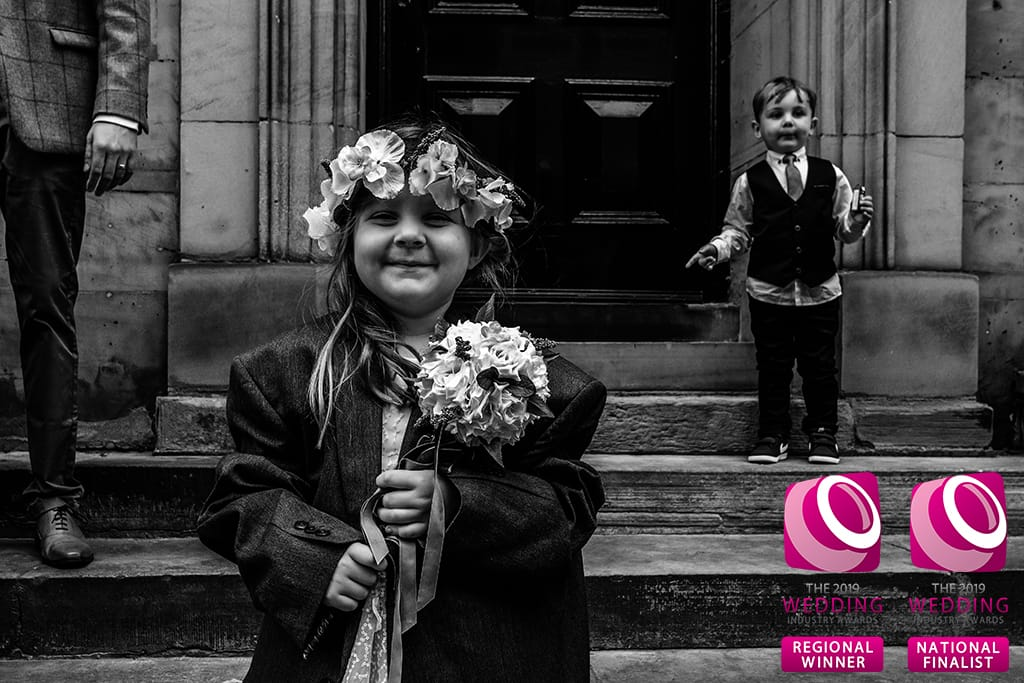 WEDDING-PHOTOGRAPHER-OF-THE-YEAR-TWIA-EAST-MIDLANDS21.jpg