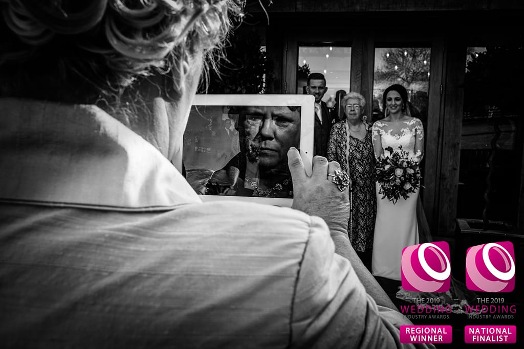 WEDDING-PHOTOGRAPHER-OF-THE-YEAR-TWIA-EAST-MIDLANDS22.jpg