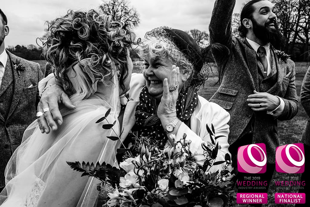 WEDDING-PHOTOGRAPHER-OF-THE-YEAR-TWIA-EAST-MIDLANDS26.jpg