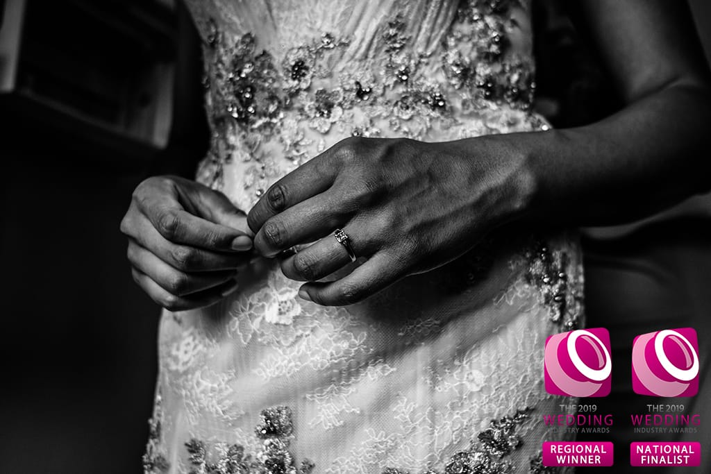 WEDDING-PHOTOGRAPHER-OF-THE-YEAR-TWIA-EAST-MIDLANDS31.jpg
