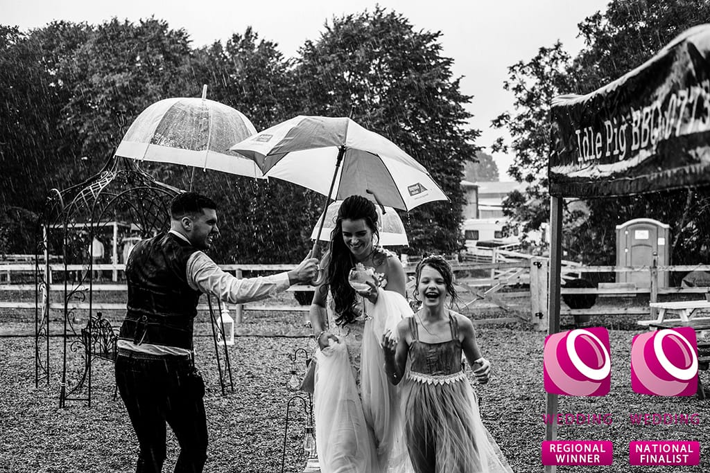 WEDDING-PHOTOGRAPHER-OF-THE-YEAR-TWIA-EAST-MIDLANDS30.jpg