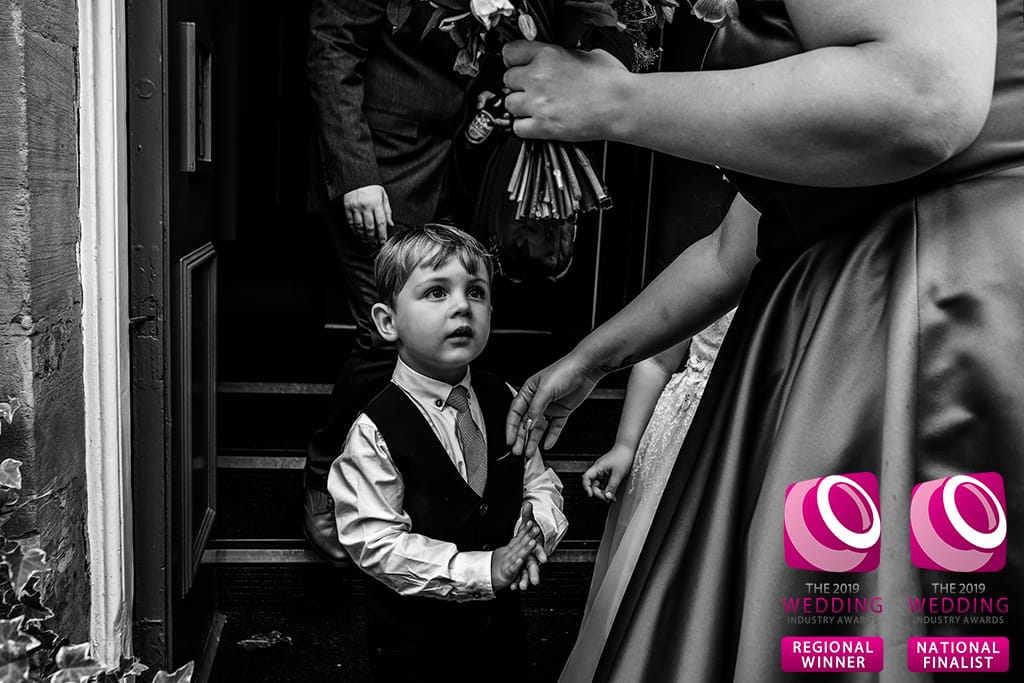 WEDDING-PHOTOGRAPHER-OF-THE-YEAR-TWIA-EAST-MIDLANDS38.jpg