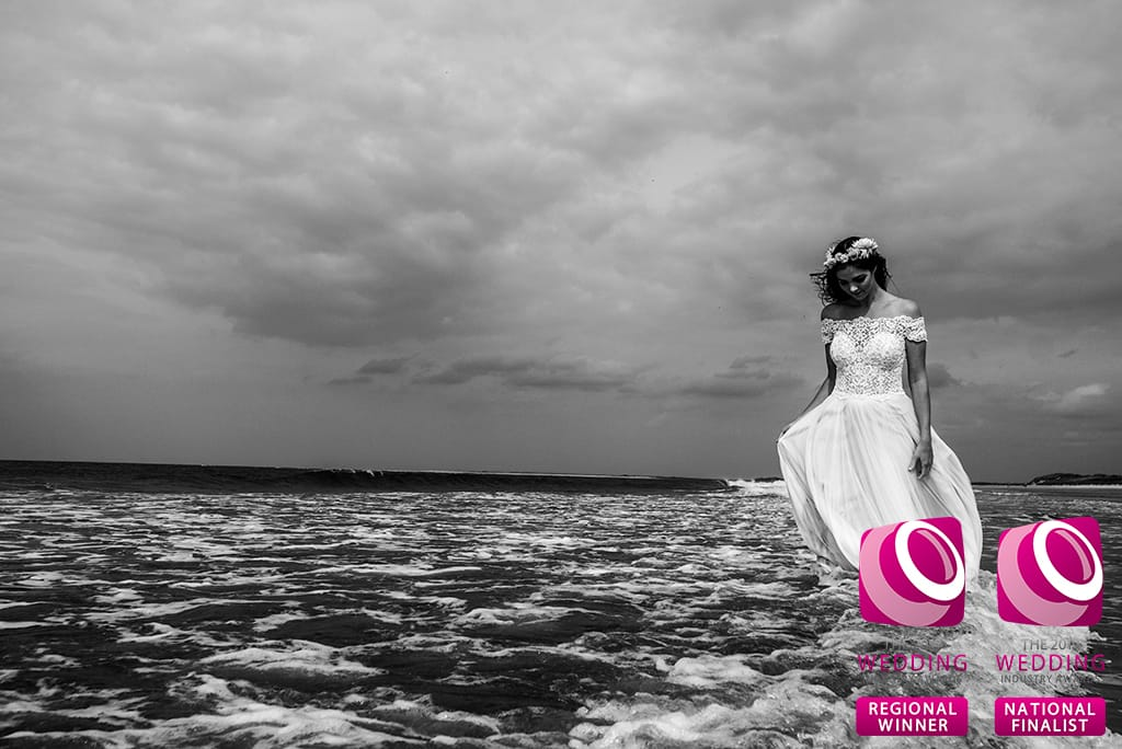 WEDDING-PHOTOGRAPHER-OF-THE-YEAR-TWIA-EAST-MIDLANDS40.jpg