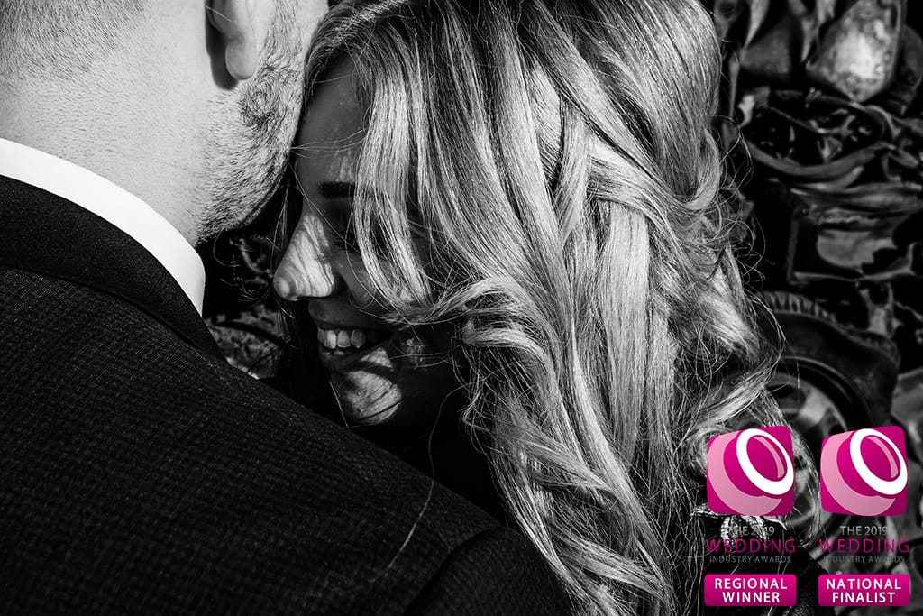 WEDDING-PHOTOGRAPHER-OF-THE-YEAR-TWIA-EAST-MIDLANDS46.jpg