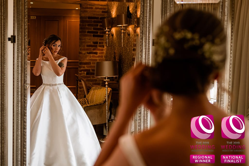 WEDDING-PHOTOGRAPHER-OF-THE-YEAR-TWIA-EAST-MIDLANDS48.jpg