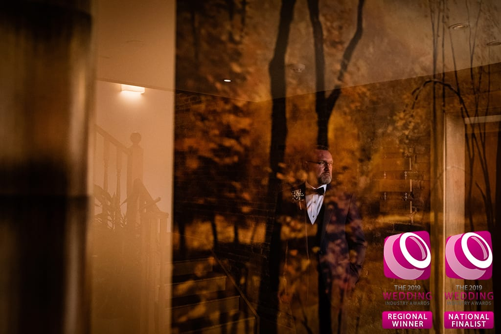WEDDING-PHOTOGRAPHER-OF-THE-YEAR-TWIA-EAST-MIDLANDS49.jpg