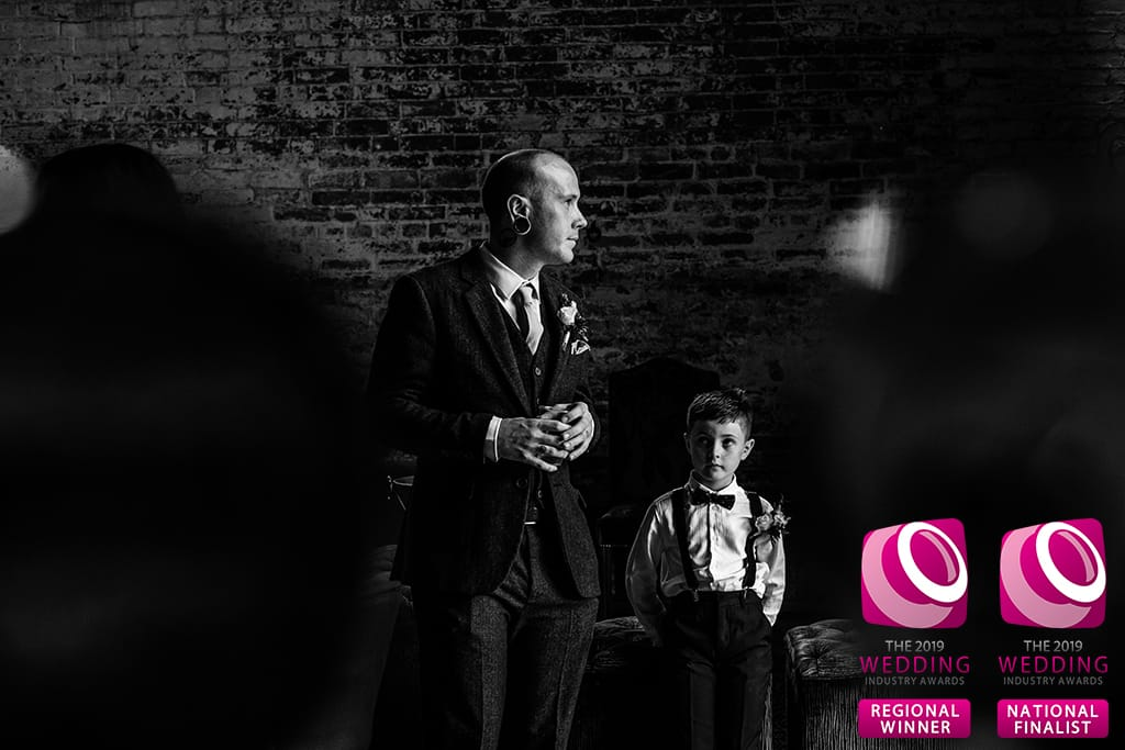 WEDDING-PHOTOGRAPHER-OF-THE-YEAR-TWIA-EAST-MIDLANDS50.jpg