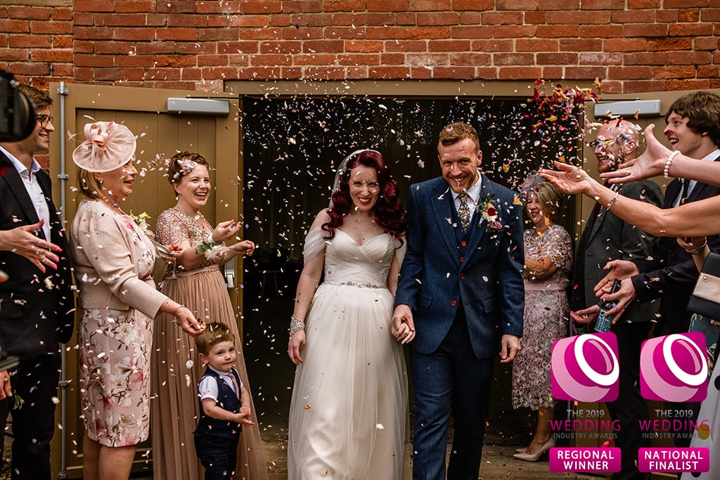 WEDDING-PHOTOGRAPHER-OF-THE-YEAR-TWIA-EAST-MIDLANDS53.jpg