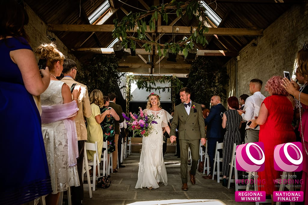 WEDDING-PHOTOGRAPHER-OF-THE-YEAR-TWIA-EAST-MIDLANDS62.jpg