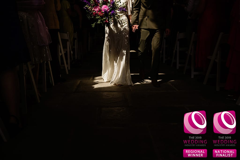 WEDDING-PHOTOGRAPHER-OF-THE-YEAR-TWIA-EAST-MIDLANDS64.jpg