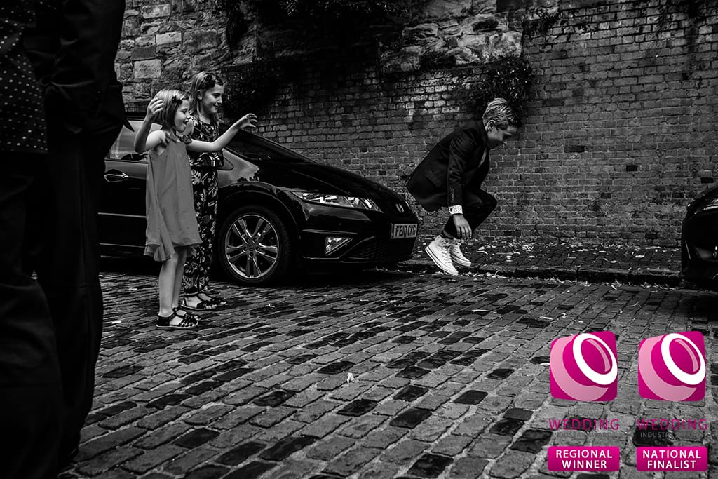 WEDDING-PHOTOGRAPHER-OF-THE-YEAR-TWIA-EAST-MIDLANDS66.jpg