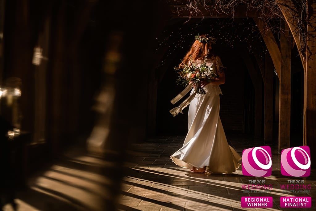 WEDDING-PHOTOGRAPHER-OF-THE-YEAR-TWIA-EAST-MIDLANDS73.jpg