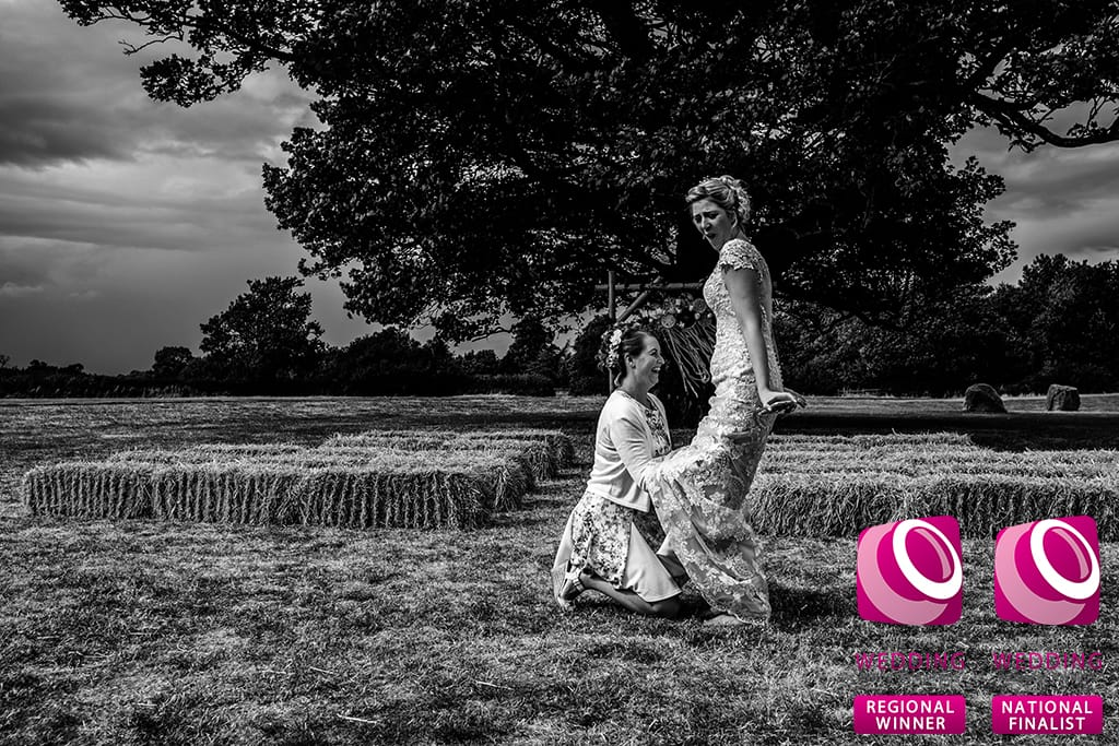 WEDDING-PHOTOGRAPHER-OF-THE-YEAR-TWIA-EAST-MIDLANDS74.jpg