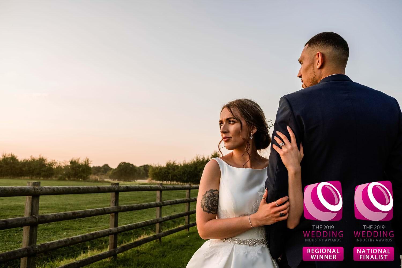WEDDING-PHOTOGRAPHER-OF-THE-YEAR-TWIA-EAST-MIDLANDS138.jpg