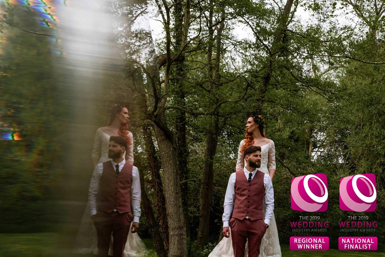 WEDDING-PHOTOGRAPHER-OF-THE-YEAR-TWIA-EAST-MIDLANDS139.jpg