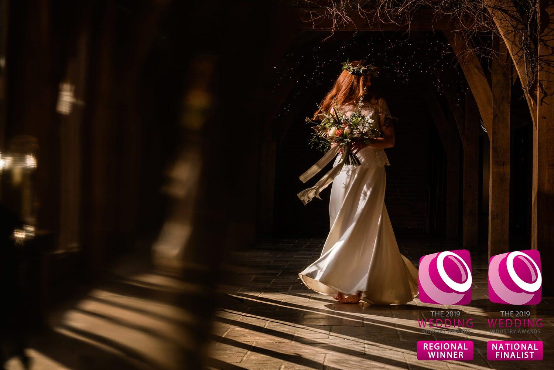 WEDDING-PHOTOGRAPHER-OF-THE-YEAR-TWIA-EAST-MIDLANDS134.jpg