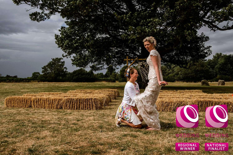 WEDDING-PHOTOGRAPHER-OF-THE-YEAR-TWIA-EAST-MIDLANDS135.jpg