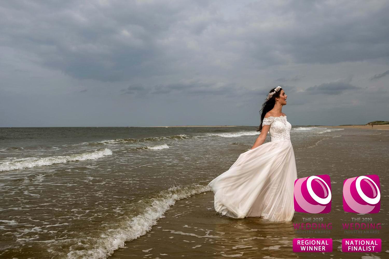 WEDDING-PHOTOGRAPHER-OF-THE-YEAR-TWIA-EAST-MIDLANDS132.jpg