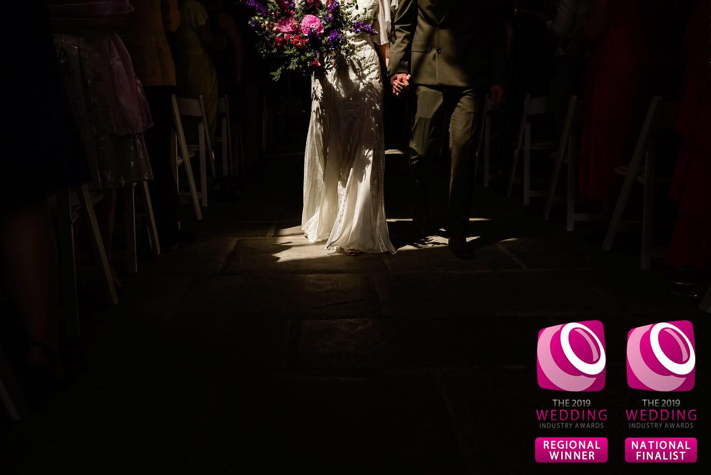 WEDDING-PHOTOGRAPHER-OF-THE-YEAR-TWIA-EAST-MIDLANDS129.jpg