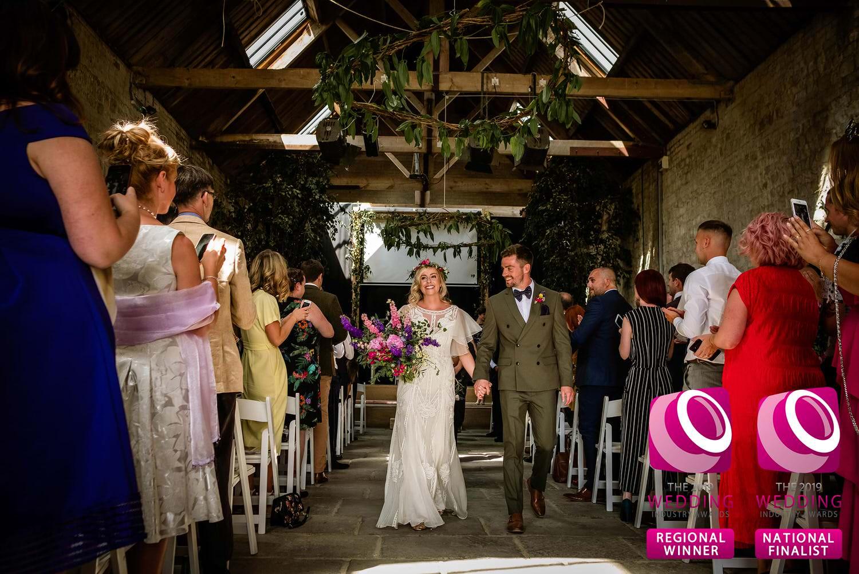 WEDDING-PHOTOGRAPHER-OF-THE-YEAR-TWIA-EAST-MIDLANDS128.jpg