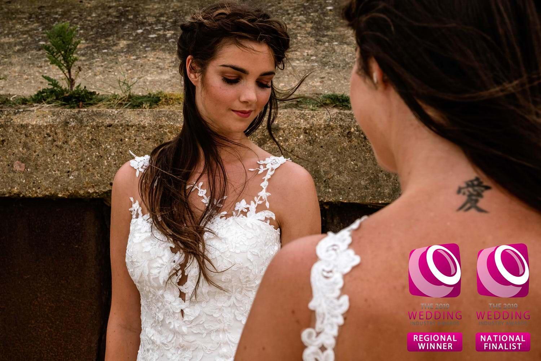 WEDDING-PHOTOGRAPHER-OF-THE-YEAR-TWIA-EAST-MIDLANDS124.jpg