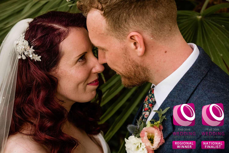 WEDDING-PHOTOGRAPHER-OF-THE-YEAR-TWIA-EAST-MIDLANDS123.jpg