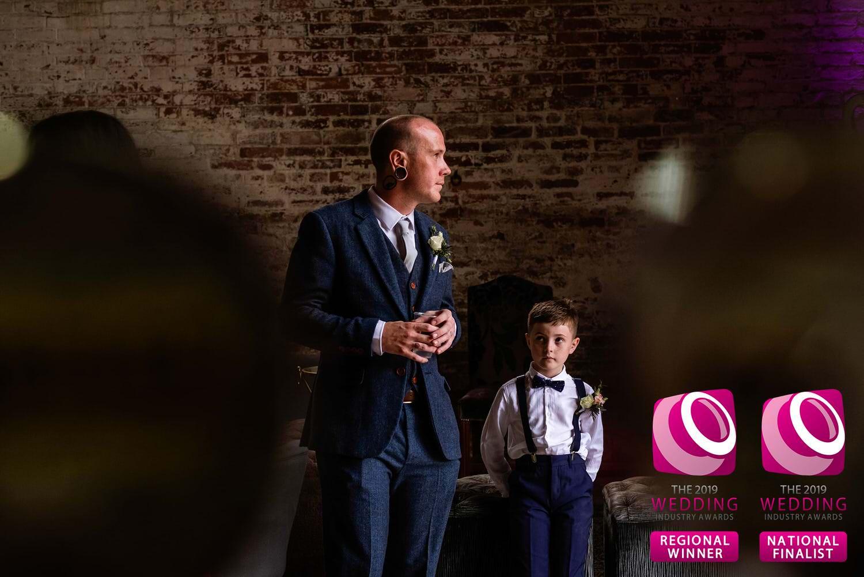 WEDDING-PHOTOGRAPHER-OF-THE-YEAR-TWIA-EAST-MIDLANDS121.jpg