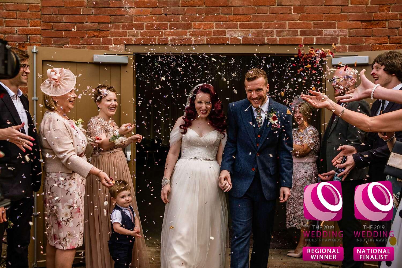 WEDDING-PHOTOGRAPHER-OF-THE-YEAR-TWIA-EAST-MIDLANDS122.jpg