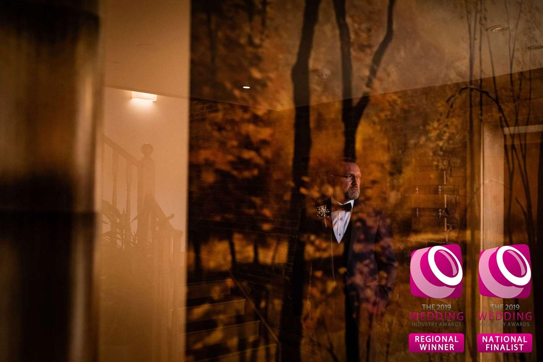 WEDDING-PHOTOGRAPHER-OF-THE-YEAR-TWIA-EAST-MIDLANDS120.jpg