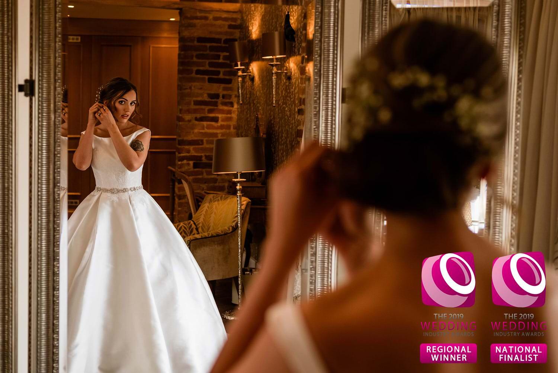 WEDDING-PHOTOGRAPHER-OF-THE-YEAR-TWIA-EAST-MIDLANDS119.jpg