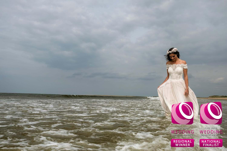 WEDDING-PHOTOGRAPHER-OF-THE-YEAR-TWIA-EAST-MIDLANDS114.jpg