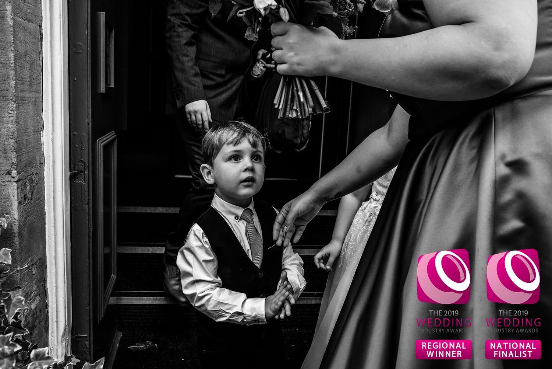 WEDDING-PHOTOGRAPHER-OF-THE-YEAR-TWIA-EAST-MIDLANDS112.jpg