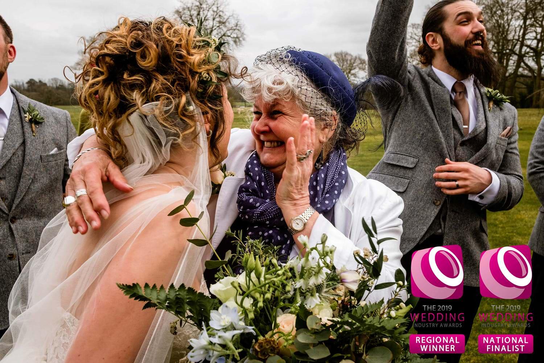 WEDDING-PHOTOGRAPHER-OF-THE-YEAR-TWIA-EAST-MIDLANDS105.jpg