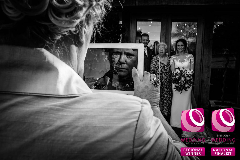 WEDDING-PHOTOGRAPHER-OF-THE-YEAR-TWIA-EAST-MIDLANDS102.jpg