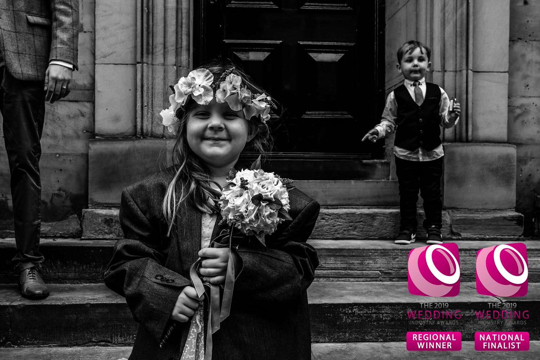 WEDDING-PHOTOGRAPHER-OF-THE-YEAR-TWIA-EAST-MIDLANDS101.jpg