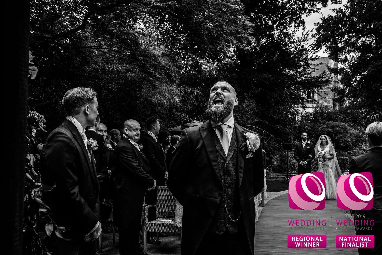 WEDDING-PHOTOGRAPHER-OF-THE-YEAR-TWIA-EAST-MIDLANDS100.jpg