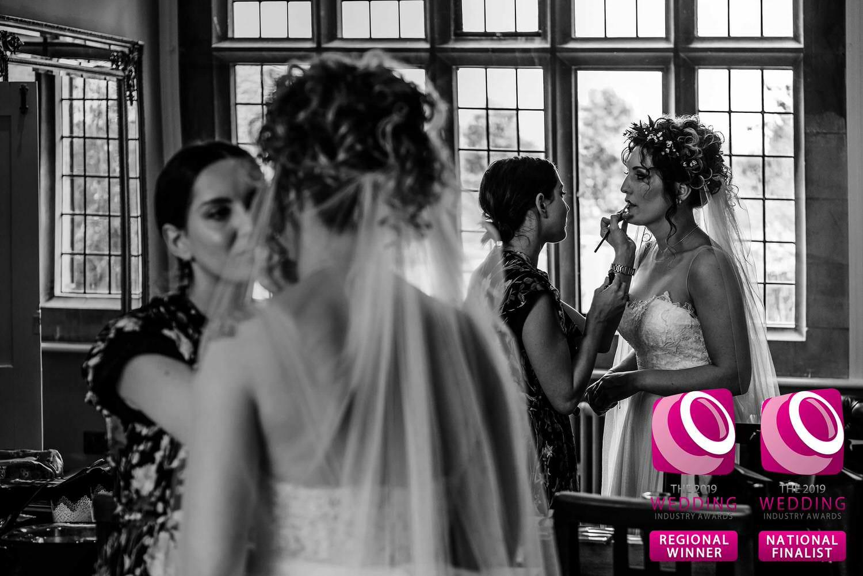 WEDDING-PHOTOGRAPHER-OF-THE-YEAR-TWIA-EAST-MIDLANDS99.jpg