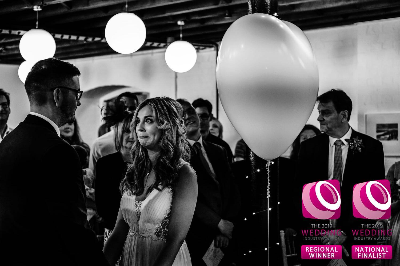 WEDDING-PHOTOGRAPHER-OF-THE-YEAR-TWIA-EAST-MIDLANDS93.jpg
