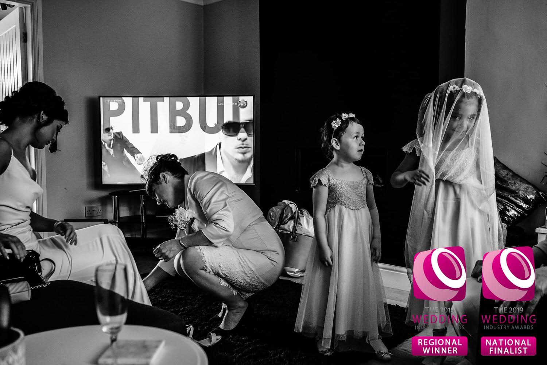 WEDDING-PHOTOGRAPHER-OF-THE-YEAR-TWIA-EAST-MIDLANDS91.jpg
