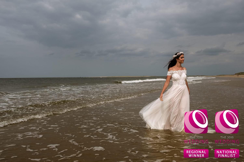 WEDDING-PHOTOGRAPHER-OF-THE-YEAR-TWIA-EAST-MIDLANDS90.jpg
